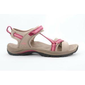 Abeo Dunes H20 Sandals Sand Size US 7 ( EP )